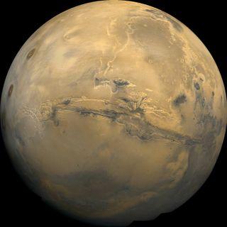 Marsglobe1