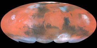 Mars_global_map